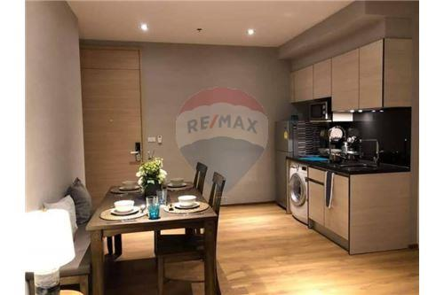RE/MAX Executive Homes Agency's Park 24 Condo for sale/rent 8