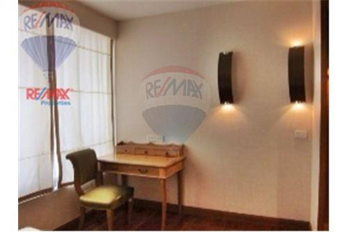 RE/MAX Properties Agency's Langsuan ville - Condos for rent , Bangkok 1