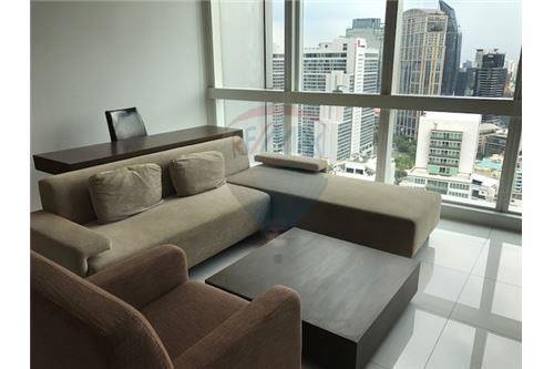 RE/MAX Properties Agency's FOR RENT MILLENNIUM RESIDENCE 1 BED 69 SQM 3