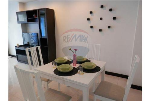 RE/MAX Executive Homes Agency's Beautiful 2 Bedroom for Rent Avenue 61 5