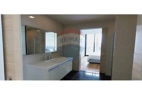 RE/MAX Executive Homes Agency's Park 24 Condo for sale/rent 9