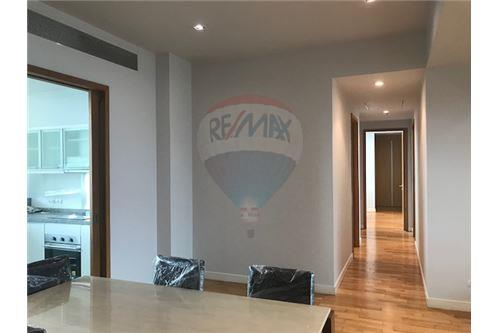 RE/MAX Properties Agency's FOR RENT MILLENNIUM RESIDENCE 3 BEDS 146 SQM 3