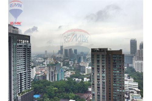 RE/MAX Properties Agency's FOR SALE  THE MADISON SUKHUMVIT 41   2BED 161SQM 19