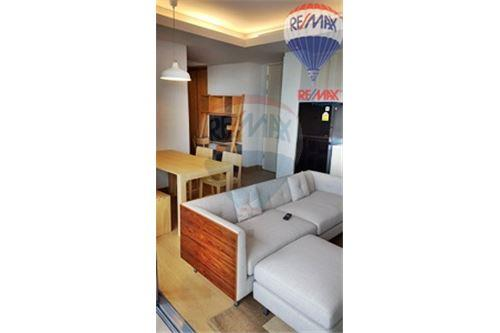 RE/MAX Properties Agency's FOR RENT  THE LUMPINI 24  2BED   65SQM 11