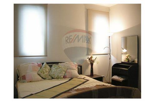 RE/MAX Executive Homes Agency's Spacious 2 Bedroom for Rent Supalai Premier Place 2