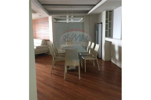 RE/MAX Executive Homes Agency's Spacious 2 Bedroom for Rent Tai Ping Towers 4