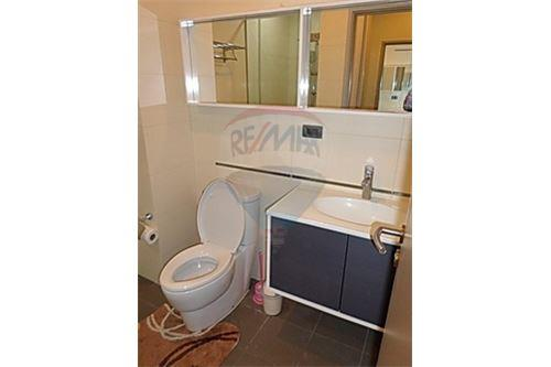 RE/MAX Properties Agency's FOR SALE  WYNE SUKHUMVIT    1BED 41.58SQM 6