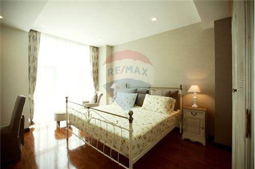 RE/MAX Properties Agency's RENT The Prime 11 1BED  57SQM. 5