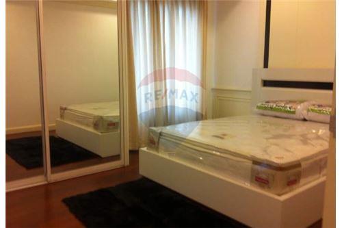 RE/MAX Executive Homes Agency's Nice 3 Bedroom for Rent La Vie En Rose 3