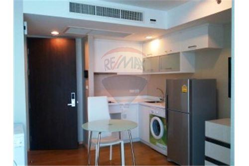 RE/MAX Properties Agency's The Alcove Thonglor 10 5