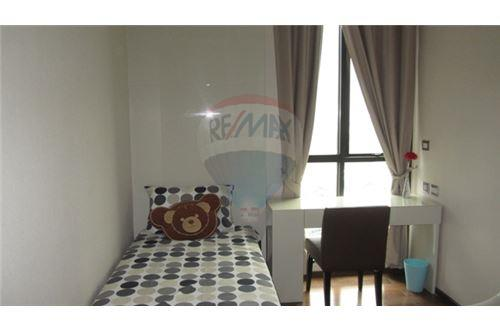 RE/MAX Properties Agency's The Address Sukhumvit 28, Condo for sale and rent 4