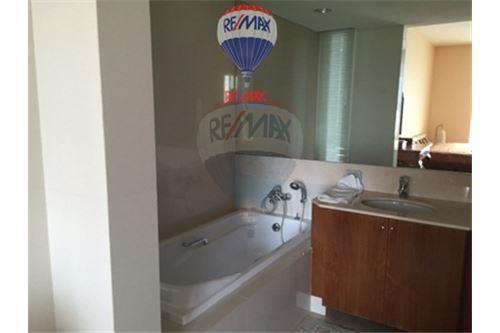 RE/MAX Properties Agency's FOR RENT  WILSHIRE SUKHUMVIT 22   3BED 166SQM 6