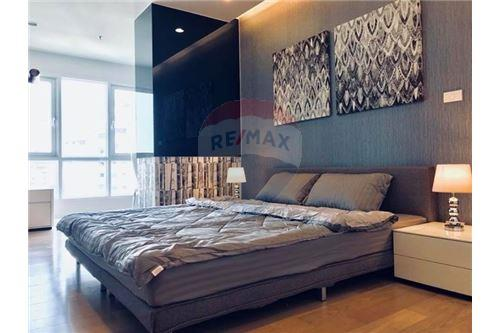 RE/MAX Properties Agency's RENT 15 Sukhumvit Residences 2BED 62SQM. 3