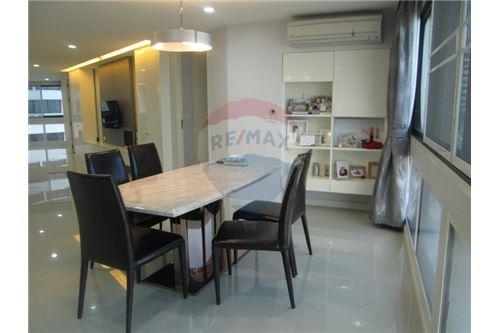 RE/MAX Properties Agency's President Park 3 Bedroom for RENT! 6