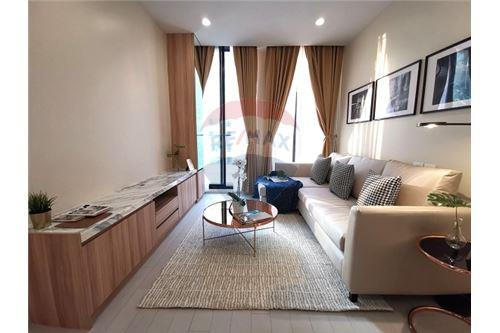 RE/MAX Executive Homes Agency's Noble Ploenchit for rent/sale 4
