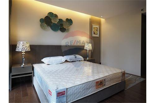 RE/MAX Properties Agency's RENT The Hudson Sathorn 2BED 88.75SQM. 8