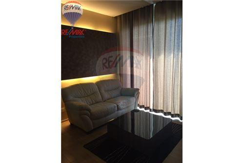 RE/MAX Properties Agency's FOR RENT Siri at Sukhumvit 1BED 52SQM. 7