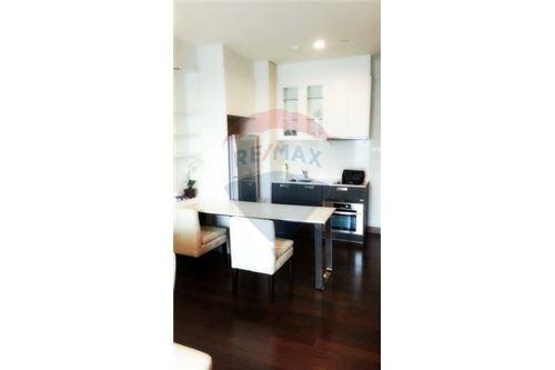 RE/MAX Executive Homes Agency's Lovely 1 Bedroom for Sale Ivy Thonglor 3
