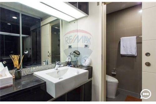 RE/MAX Executive Homes Agency's Lovely 1 Bedroom for Rent Crest 34 6