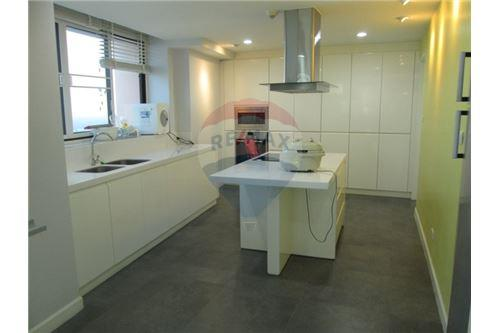 RE/MAX Properties Agency's President Park 3 Bedroom for RENT! 10