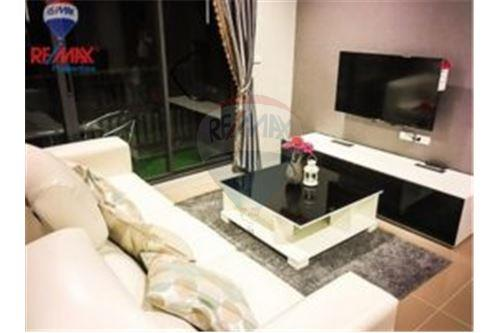RE/MAX Properties Agency's Condo for Sale Baan Ploenchit ,Pathum Wan, Bangkok 18