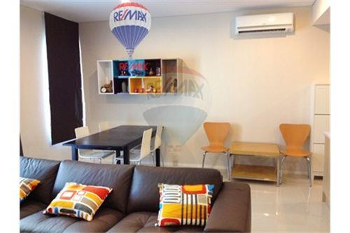 RE/MAX Properties Agency's FOR SALE  VILLA ASOKE   2BED 81SQM 1