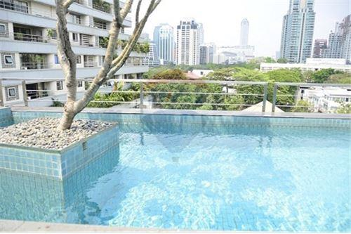 RE/MAX Executive Homes Agency's The Nest Ploenchit for rent 7