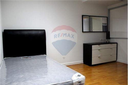 RE/MAX Executive Homes Agency's Nice 2 Bedroom for Rent Waterford Diamond 5