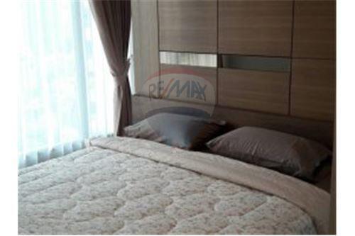 RE/MAX Properties Agency's Vista Garden Sukhumvit 71 Condos for Rent 6