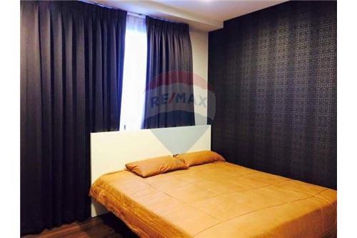 RE/MAX Properties Agency's for rent 1bedroom Vista Garden 4