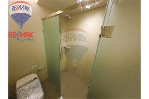 RE/MAX Properties Agency's FOR SALE The Lumpini 24 2BED 55SQM. 7