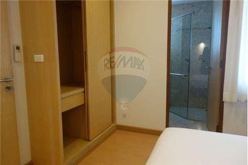 RE/MAX Executive Homes Agency's 2 Bedrooms for Rent at Viscaya Private Residences 6