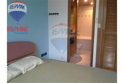 RE/MAX Properties Agency's FOR RENT Baan Suksan 1BED 47SQM. 7