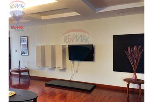 RE/MAX Properties Agency's FOR RENT  PRESIDENT PARK HARBOUR VIEW  3BED 223SQM 21