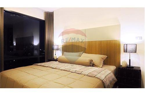 RE/MAX Properties Agency's Rhythm Sukhumvit 36-38 2 BED 88 Sqm. 8
