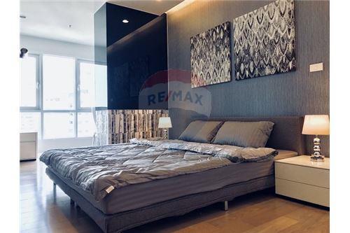 RE/MAX Executive Homes Agency's 15 Sukhumvit Residences sale/rent (BTS Nana) 4