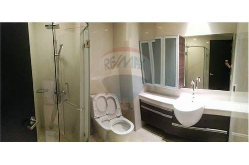 RE/MAX Executive Homes Agency's Nice 1 Bedroom for Rent Sky Walk Condo 7
