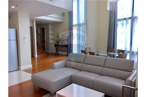 RE/MAX Properties Agency's Sale 3beds Duplex @Bright Sukhumvit 24 4