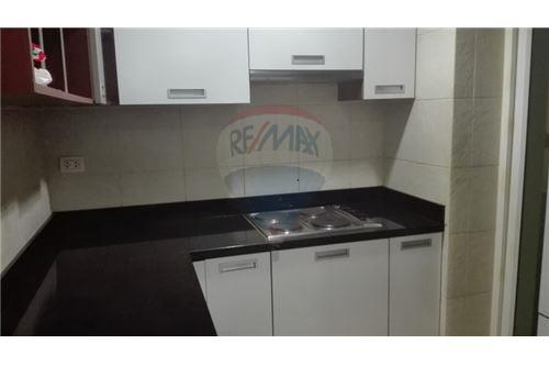 RE/MAX Executive Homes Agency's Wilshier Located on Sukhumvit 22 for Sale 28 MB 9