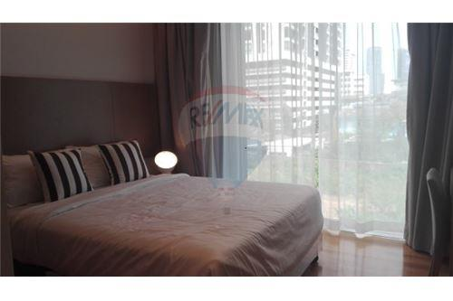RE/MAX Executive Homes Agency's 3 Bedrooms / For Rent / Piya residence Soi 28 4