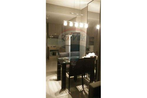 RE/MAX Executive Homes Agency's Spacious 1 Bedroom for Sale Supalai Premier Place 6