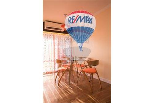 RE/MAX Properties Agency's FOR RENT  THE WATERFORD DIAMOND  2BED 69SQM 5