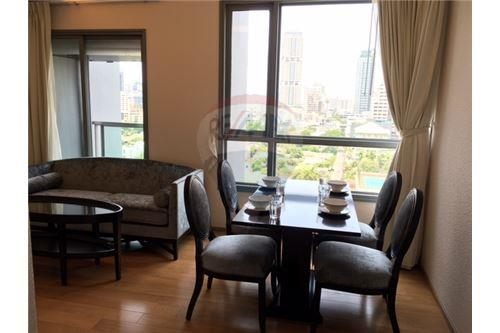 RE/MAX Properties Agency's RENT H Sukhumvit 43 2BED 60SQM. 10