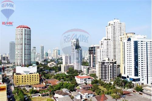 RE/MAX Properties Agency's Siri at Sukhumvit  Condos for Rent 7