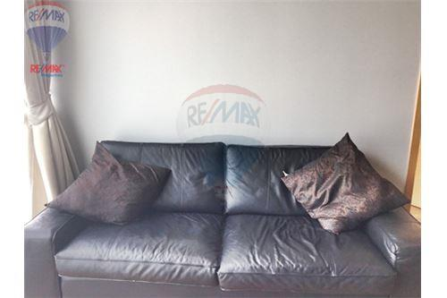 RE/MAX Properties Agency's FOR RENT MILLENNIUM RESIDENCE  2BED 90SQM 6