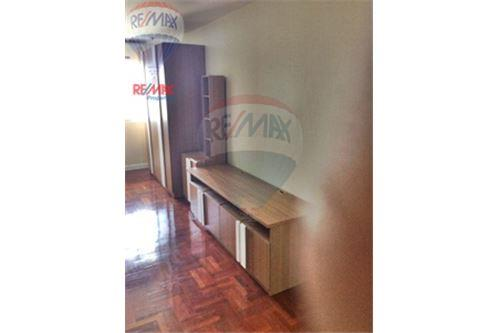 RE/MAX Properties Agency's FOR RENT  REGENT ON THE PARK 3  3BED 236SQM 6