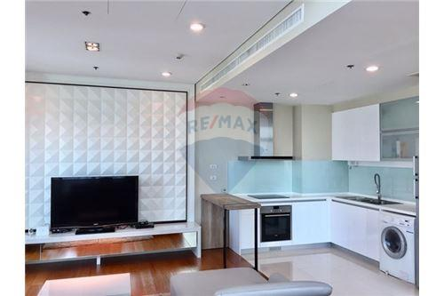 RE/MAX Properties Agency's Sale Bright Sukhumvit 24 3BED 179SQM. 2