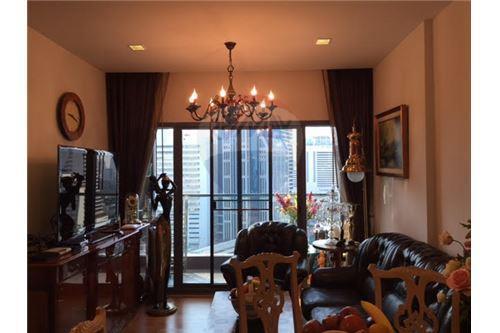 RE/MAX Properties Agency's Hyde Sukhumvit 13 For-Sale condo,Bangkok 1
