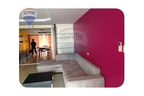 RE/MAX Properties Agency's FOR RENT  REGENT ON THE PARK 1  3BED 250SQM 1