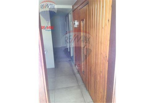 RE/MAX Properties Agency's FOR SALE RENOVA RESIDENCE CHIDLOM  2BED 105SQM 15